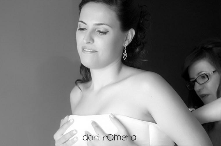 dorirOmera.010