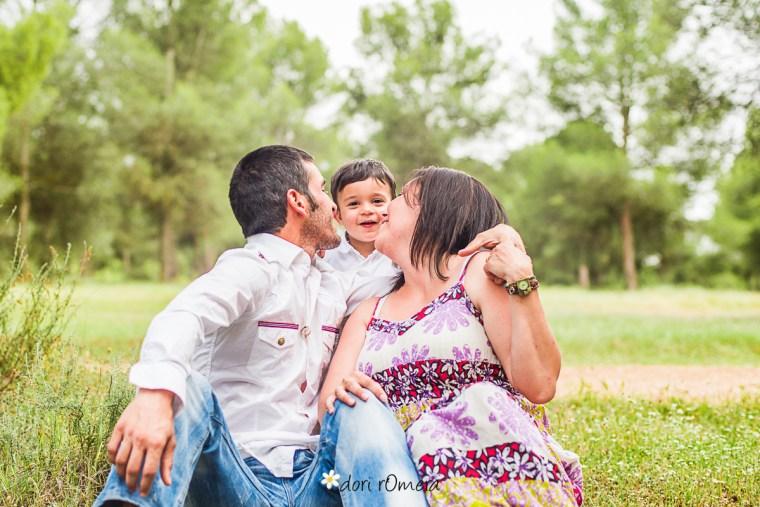 dorirOmerasesiónfamilia0133