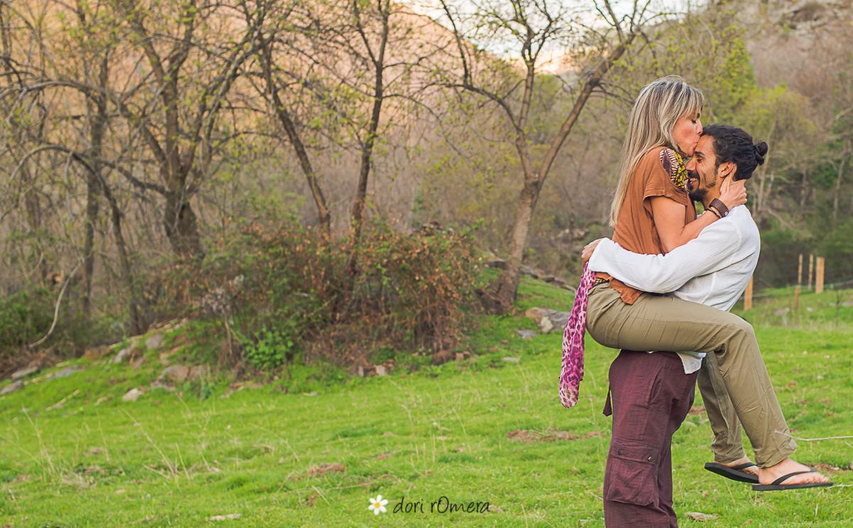 Sesión de pareja, fotografia de pareja Granada,  fotógrafia Lifestyle