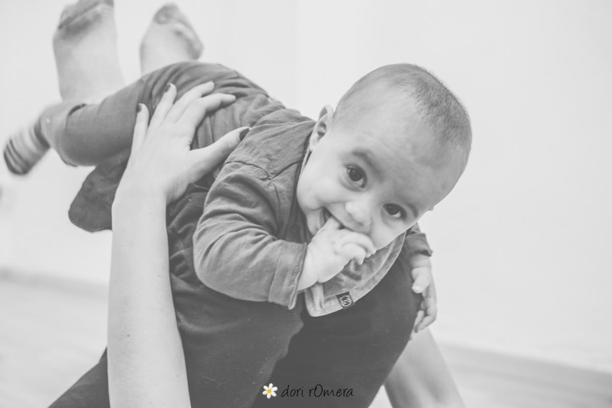Fotografía documental, Fotografía bebé, sesión de bebé