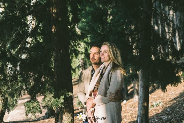 dorirOmeraAnna&Javier0066