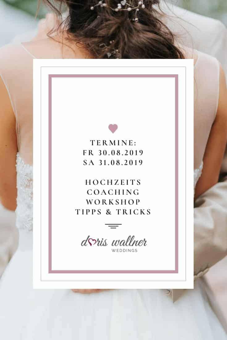 COPY Doris Wallner Hochzeitsworkshop