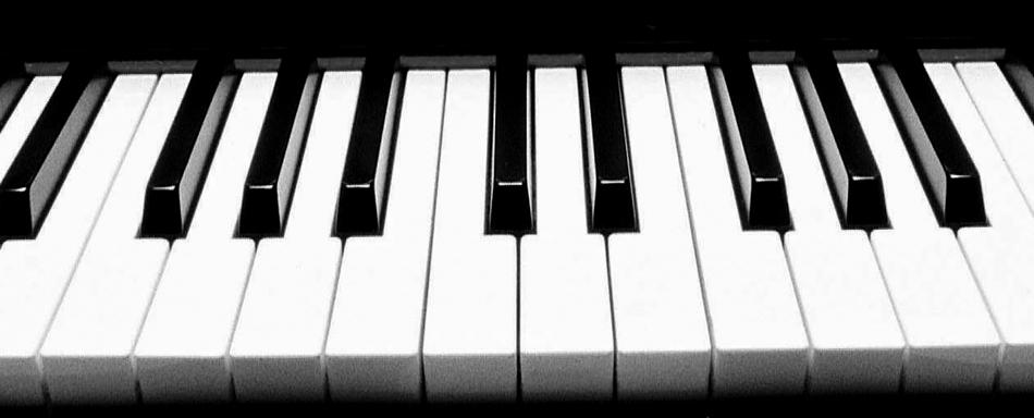 Piano Lessons Orange, CA