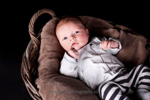 newborn, new born fotografie, fotograaf, newbornfotograaf, kinderfotografie, kinderfotograaf, alphen aan den rijn