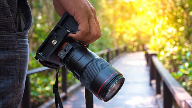 cursus, fotografie, workshop, fotograaf, beginner, leren, foto maken, spiegelreflex, camera, parkvilla, foto, dslr, sysytheemcamera