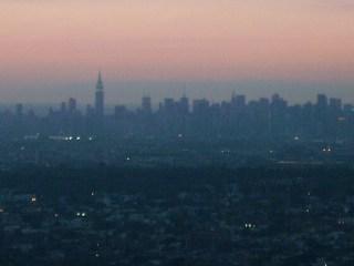 New York - New York...