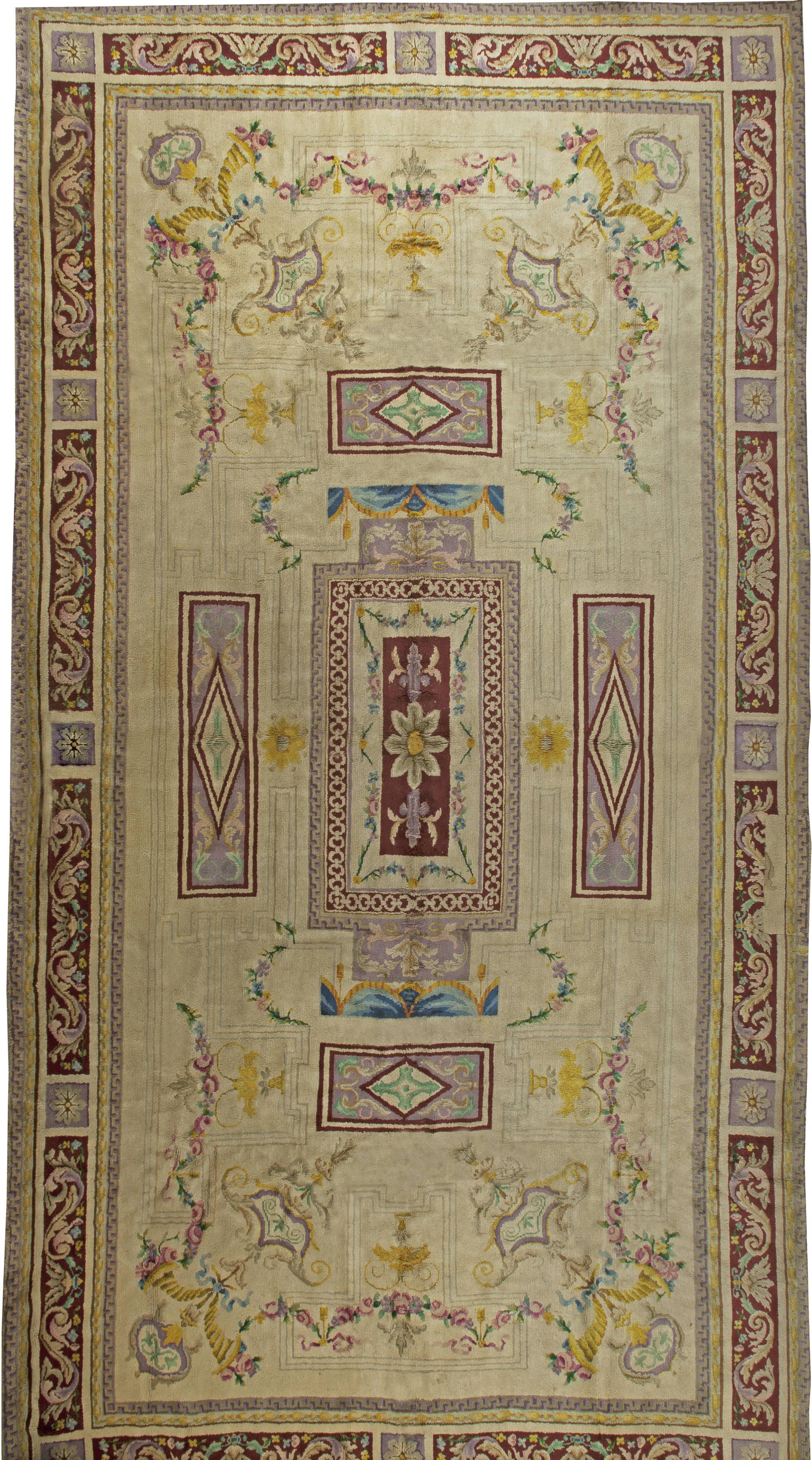 Turkish Flat Weave Rugs