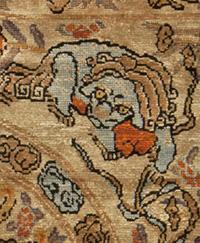 Shishi Lion