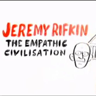 The Science of Empathy And Buddhism