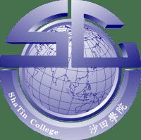 STC Logo -bigger 75px-feat image