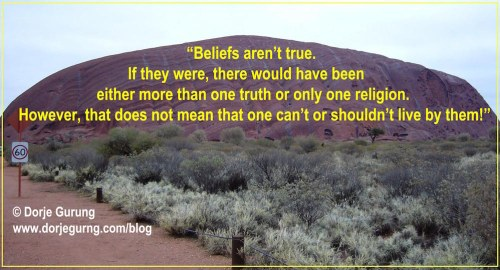 Ayer's Rock 2-about beliefs-1000x500