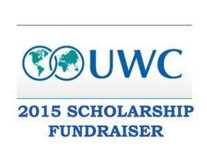 UWC-logo 2015 fundraiser