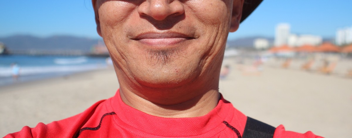 Movember 2015 8494-resized
