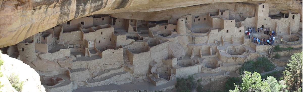 Cliff Palace merged 338-39
