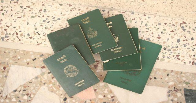 passports-feat image