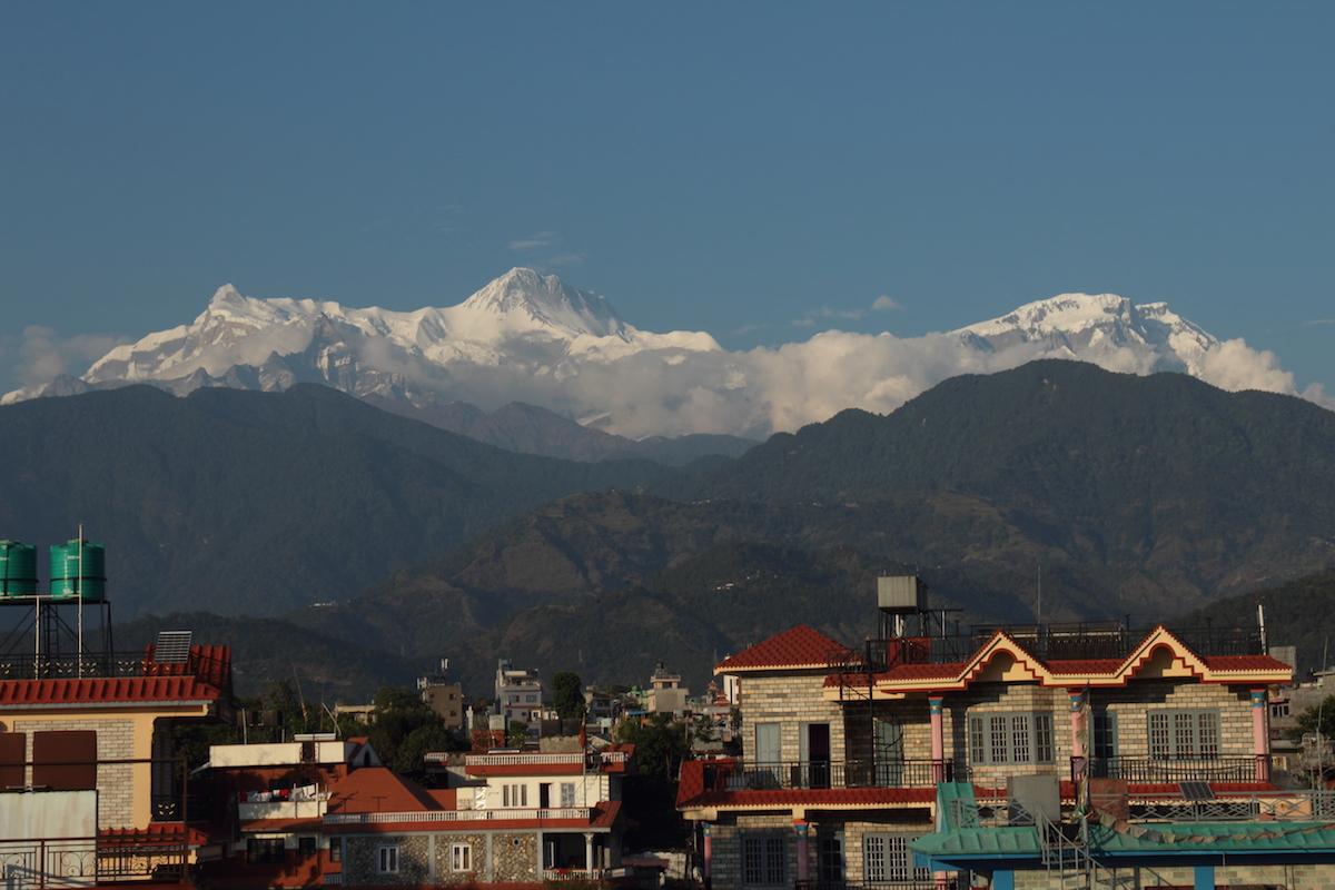 tihar-annapurna-from-pokhara-9761