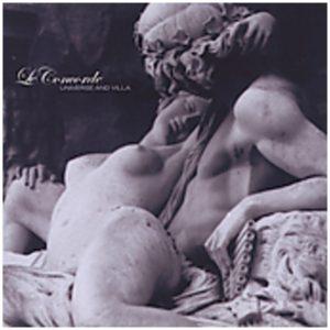 Le Concorde - Universe and Villa