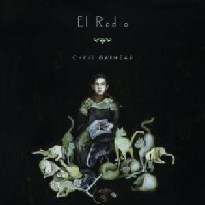 Chris Garneau - El Radio
