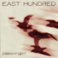 East Hundred - Passenger