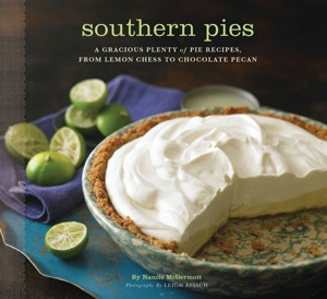 Southern Pies - Nancie McDermott