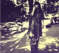 Kelli Scarr - Piece