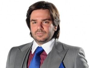 Douglas Reynholm (via Channel Four Television Corporation)