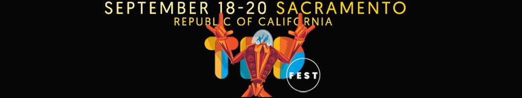 TBD Fest 2015 Logo-Large