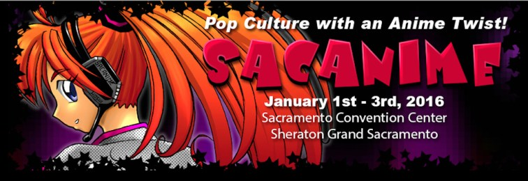 SacAnime Winter 2016