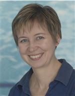 Sara Hudston
