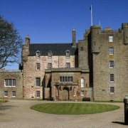 Castles, Towns and History