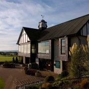 Royal Dornoch Golf Course