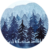 Link Winterwald