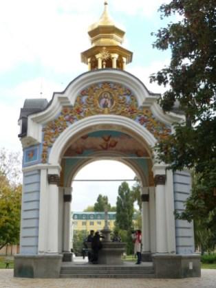 kiev033