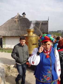 zaporozhe036