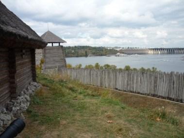 zaporozhe050