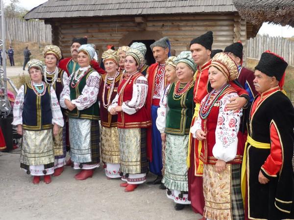 zaporozhe061