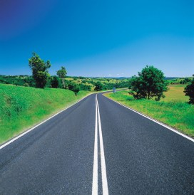 032034 Blackall Range Tourist Drive