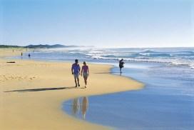032062 Coolum Coolum Beach