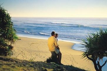 032072 Alexandra Headland Alexandra Headland Beach