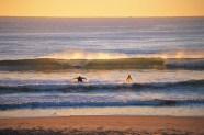 032099 Maroochydore Maroochydore Beach