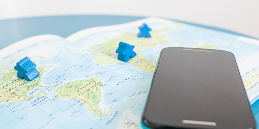 How to specialize in mobile app localization – a new online course