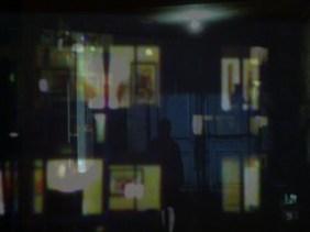 les couleurs de la nuit 4