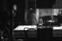 scene #14, 2011