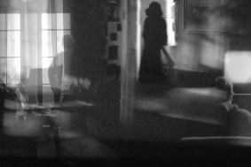 scene #7, 2010
