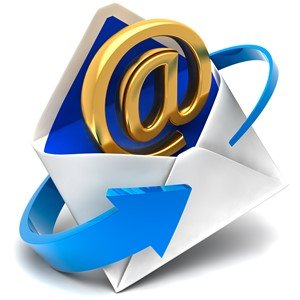 Revive your mailing list