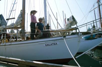 boats vic fest 9