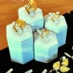 Vendiamo gioielli usati e nuovi