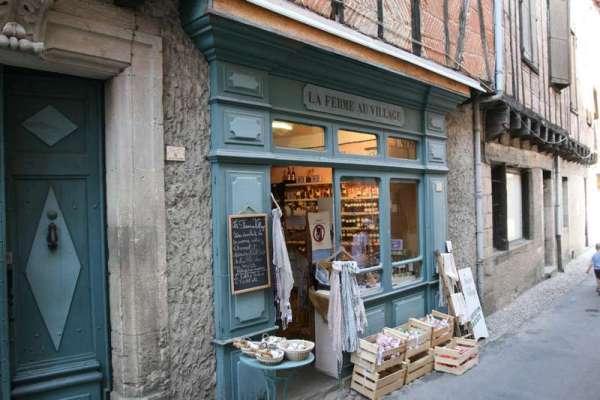 lautrec-tarn-winkeltje-pastel-straatje