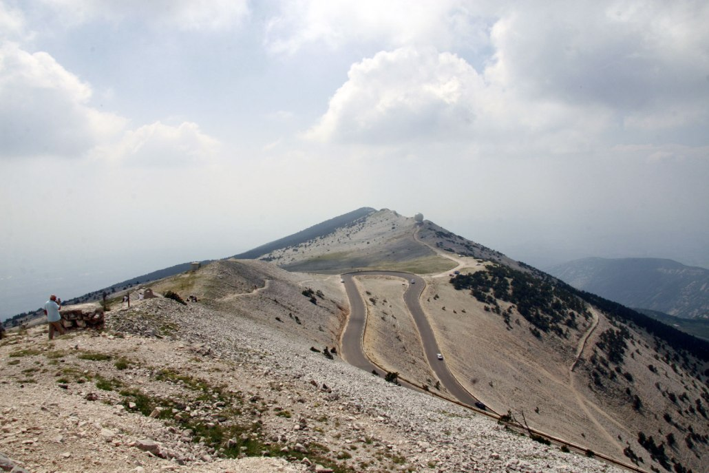 mont-ventoux-top-uitzicht-west