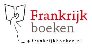 Frankrijkboeken.nl